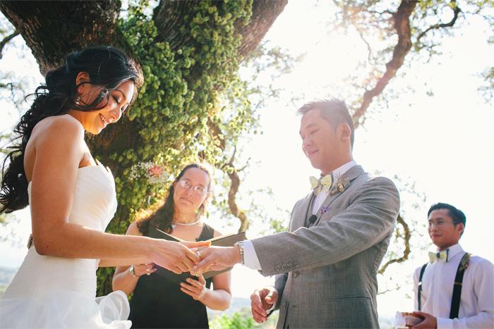 Beltane_Ranch_Rustic_California_Wedding-18.JPG
