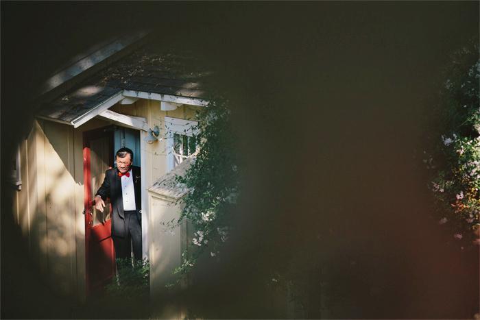 Beltane_Ranch_Rustic_California_Wedding-14.JPG