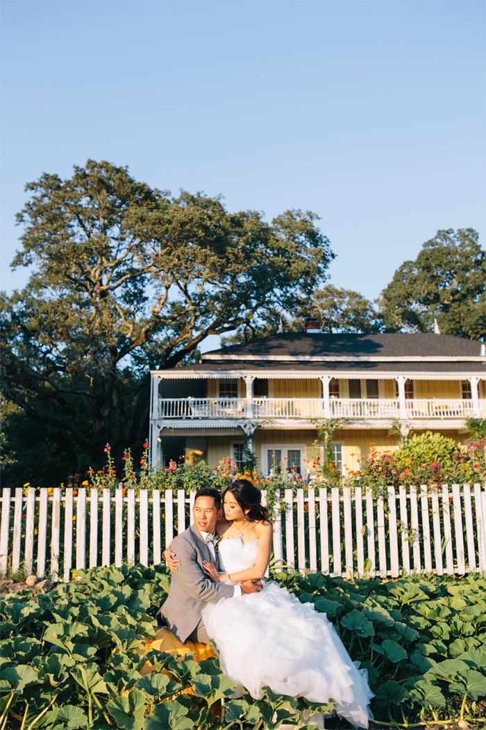 Beltane_Ranch_Rustic_California_Wedding-01.JPG