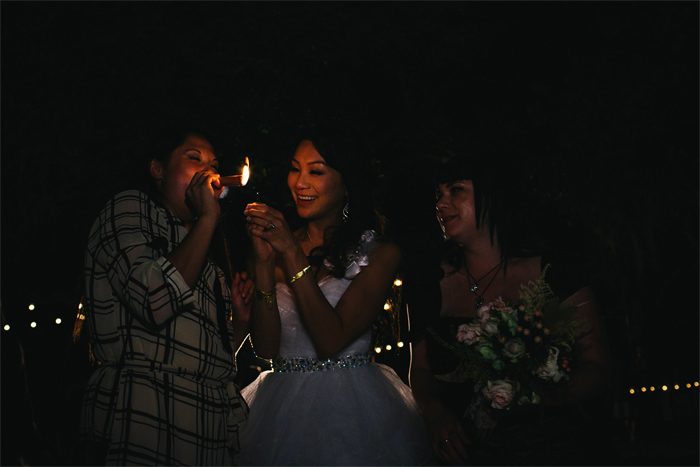 Beltane_Ranch_Rustic_California_Wedding-27.JPG