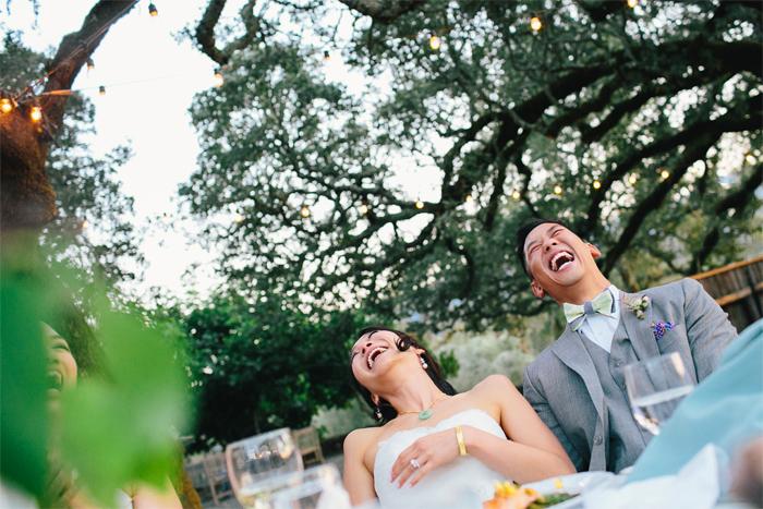 Beltane_Ranch_Rustic_California_Wedding-23.JPG