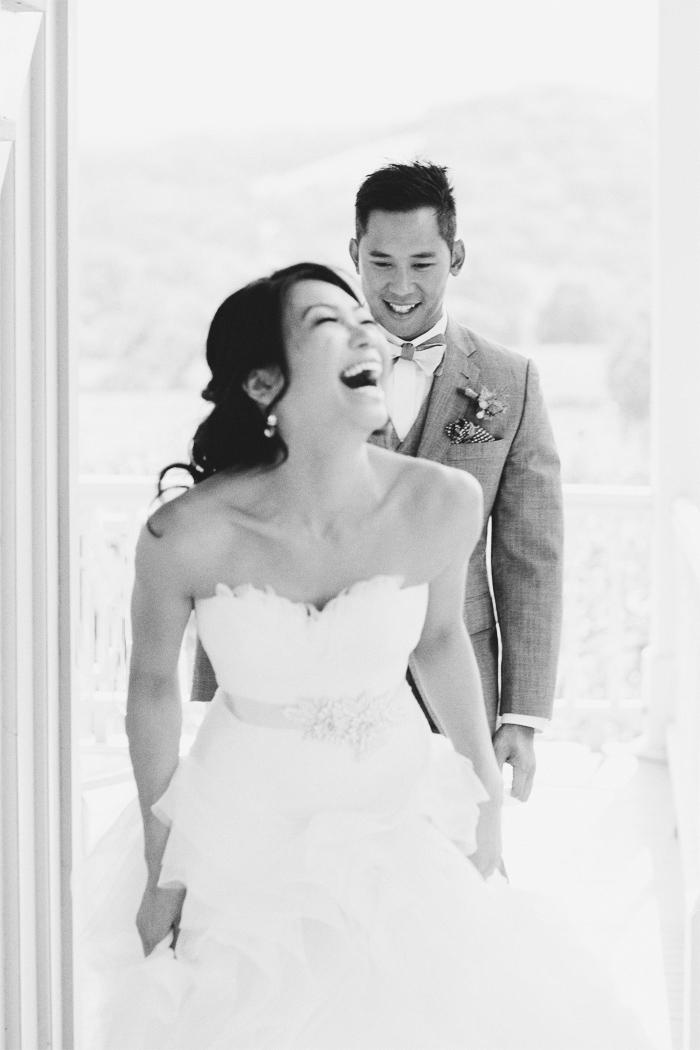 Beltane_Ranch_Rustic_California_Wedding-06.JPG