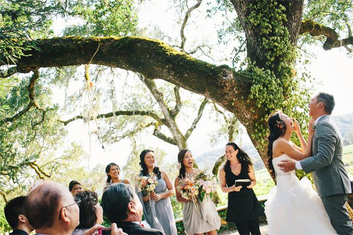 Beltane_Ranch_Rustic_California_Wedding-19.JPG