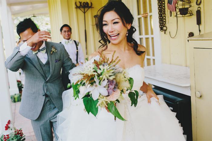 Beltane_Ranch_Rustic_California_Wedding-20.JPG