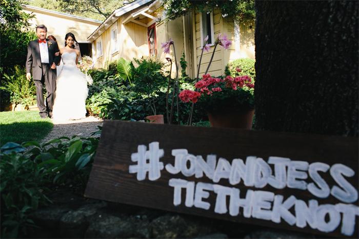Beltane_Ranch_Rustic_California_Wedding-15.JPG