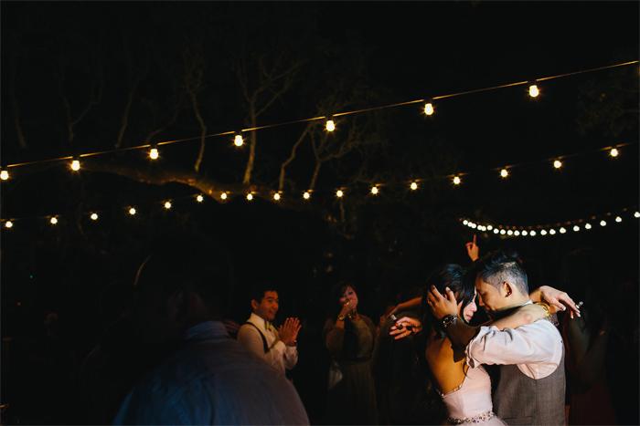 Beltane_Ranch_Rustic_California_Wedding-29.JPG