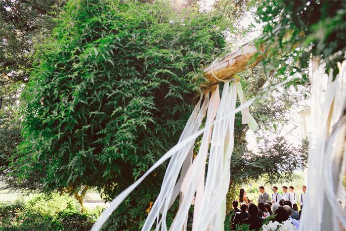 Beltane_Ranch_Rustic_California_Wedding-16.JPG