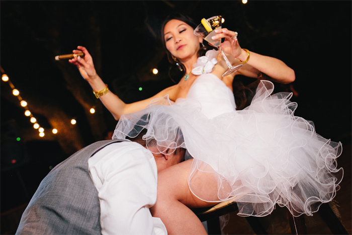 Beltane_Ranch_Rustic_California_Wedding-32.JPG