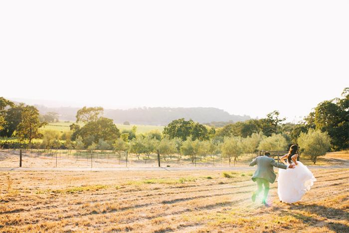 Beltane_Ranch_Rustic_California_Wedding-10.JPG
