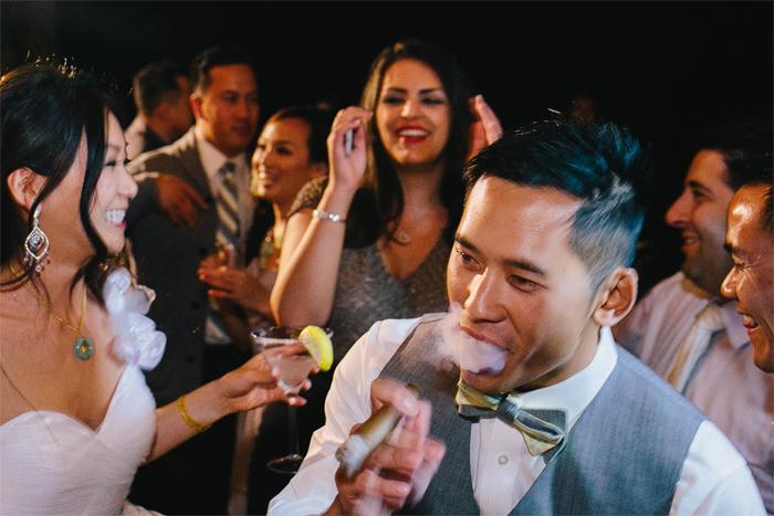 Beltane_Ranch_Rustic_California_Wedding-25.JPG
