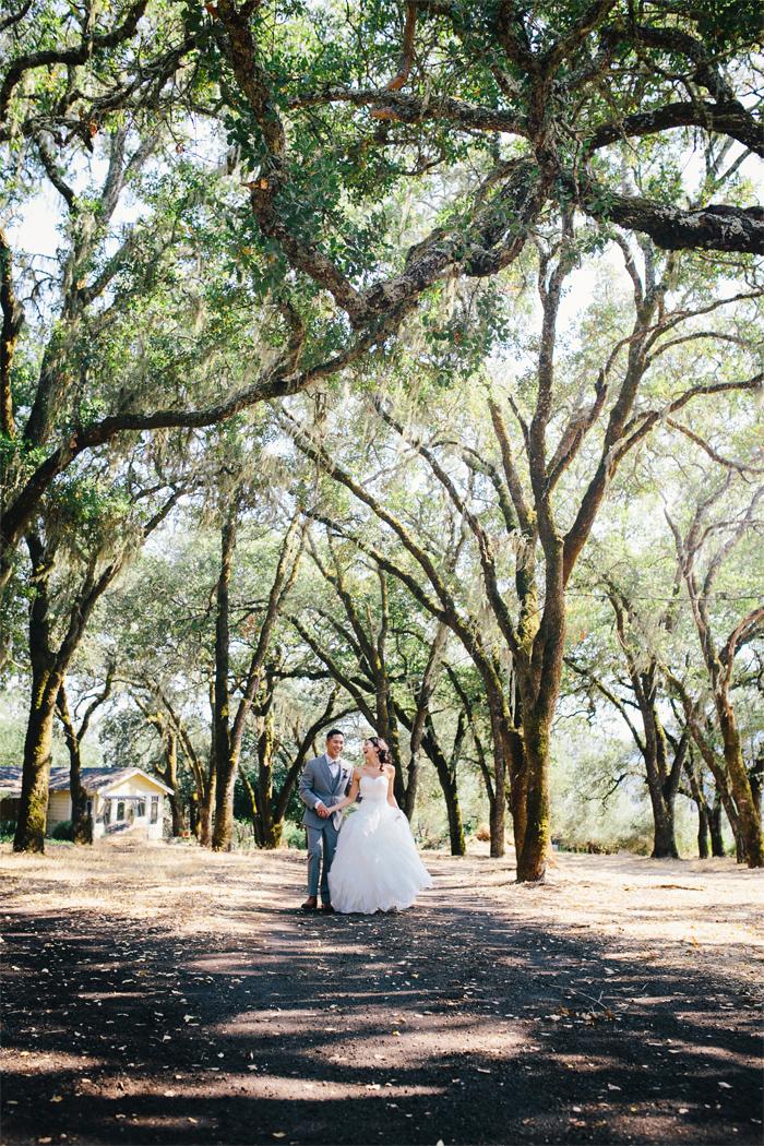 Beltane_Ranch_Rustic_California_Wedding-09.JPG