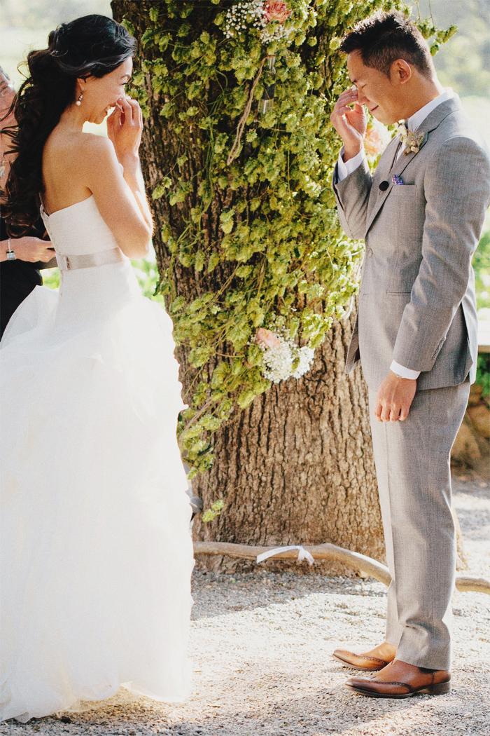 Beltane_Ranch_Rustic_California_Wedding-17.JPG