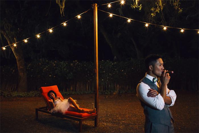 Beltane_Ranch_Rustic_California_Wedding-34.JPG