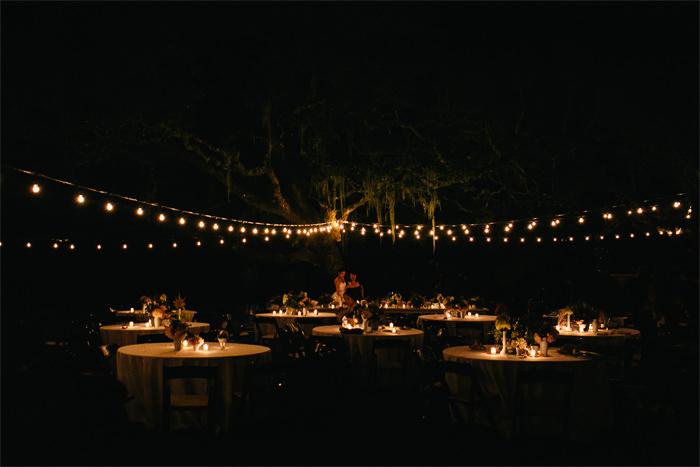 Beltane_Ranch_Rustic_California_Wedding-26.JPG
