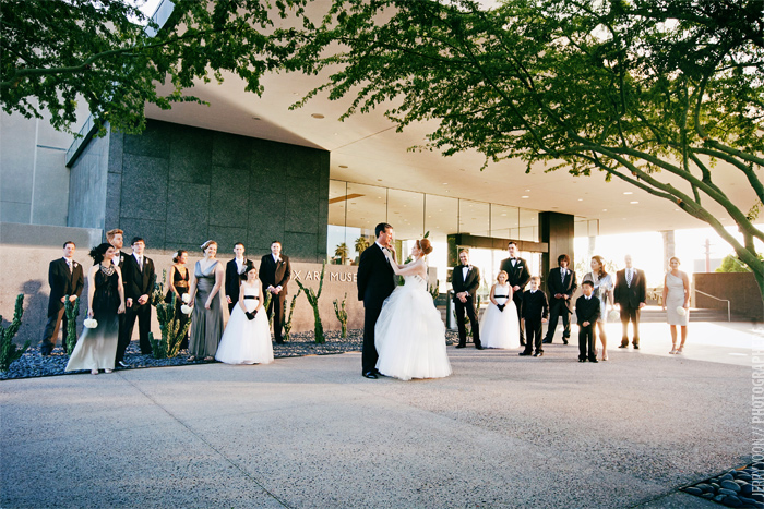 Phoenix_Museum_of_Art_Wedding-14.JPG