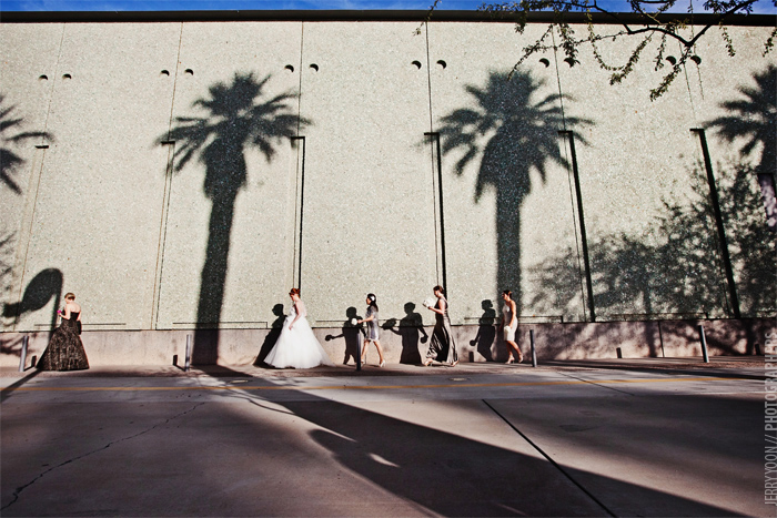Phoenix_Museum_of_Art_Wedding-13.JPG