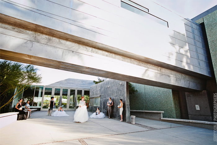 Phoenix_Museum_of_Art_Wedding-12.JPG