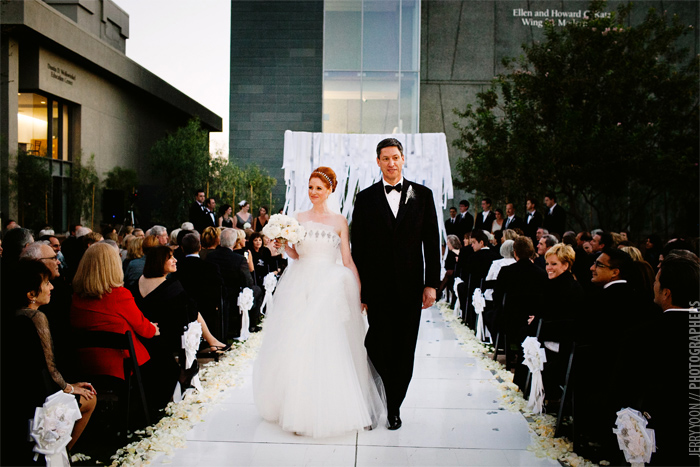 Phoenix_Museum_of_Art_Wedding-25.JPG