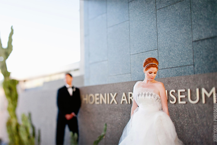 Phoenix_Museum_of_Art_Wedding-15.JPG