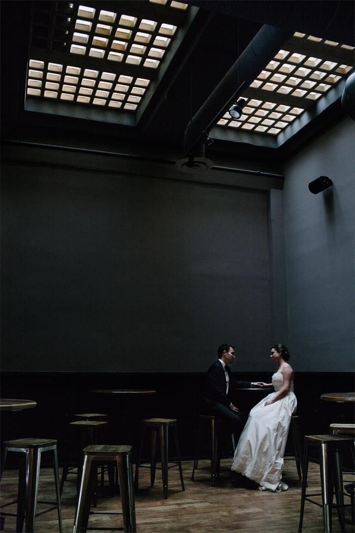 Sainte_Claire_Hotel_Wedding_San_Jose-15.JPG
