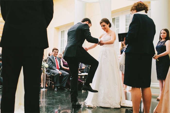 Sainte_Claire_Hotel_Wedding_San_Jose-28.JPG