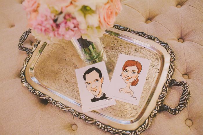Sainte_Claire_Hotel_Wedding_San_Jose-31.JPG