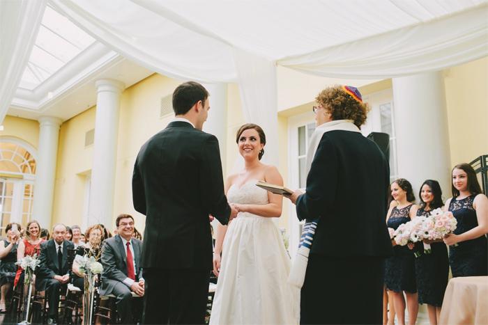 Sainte_Claire_Hotel_Wedding_San_Jose-24.JPG