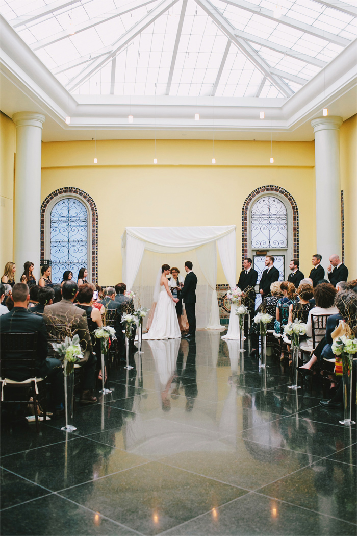 Sainte_Claire_Hotel_Wedding_San_Jose-27.JPG