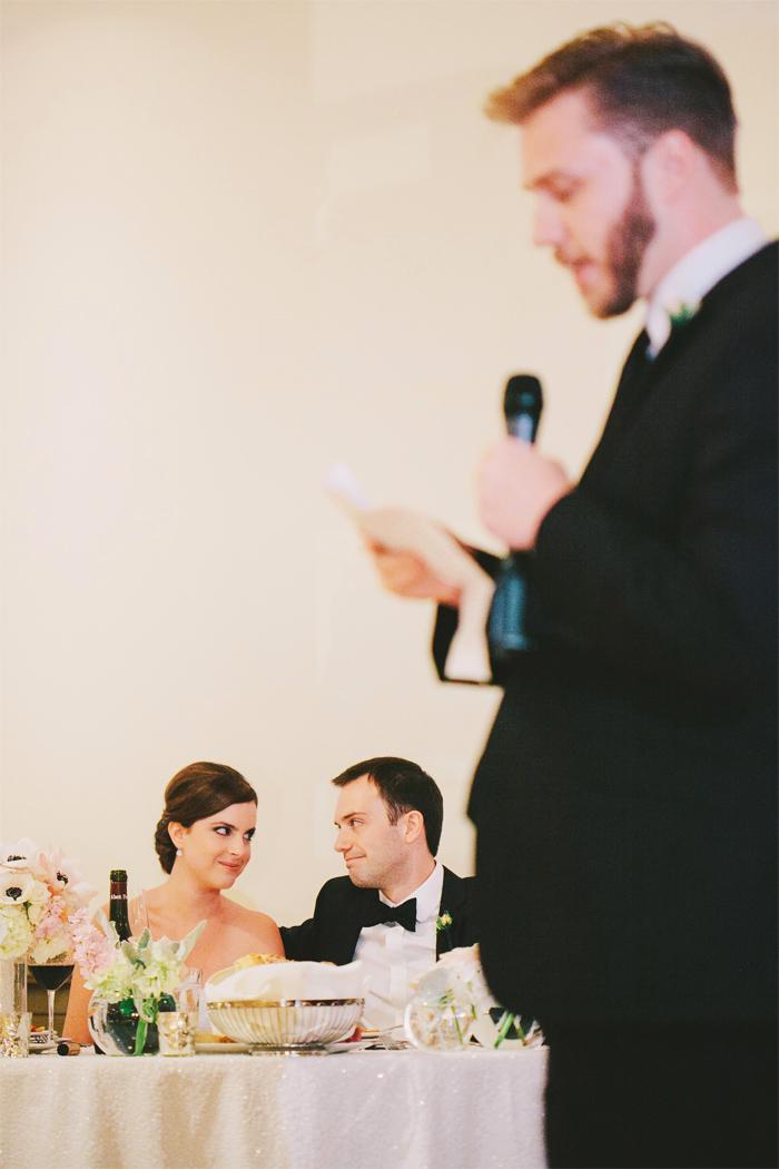Sainte_Claire_Hotel_Wedding_San_Jose-32.JPG