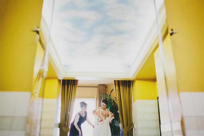 Sainte_Claire_Hotel_Wedding_San_Jose-09.JPG