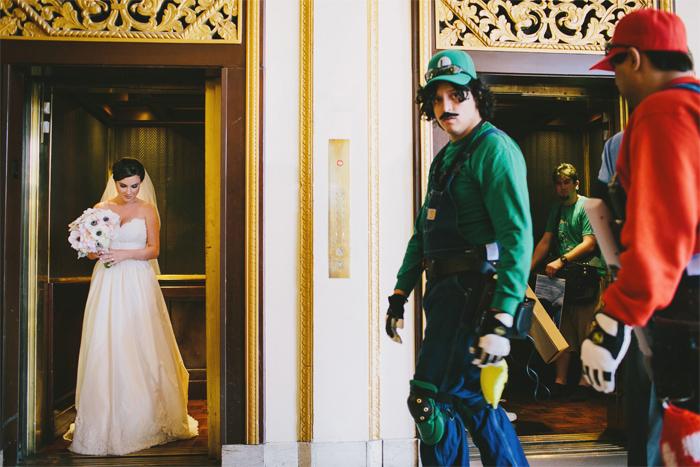 Sainte_Claire_Hotel_Wedding_San_Jose-21.JPG
