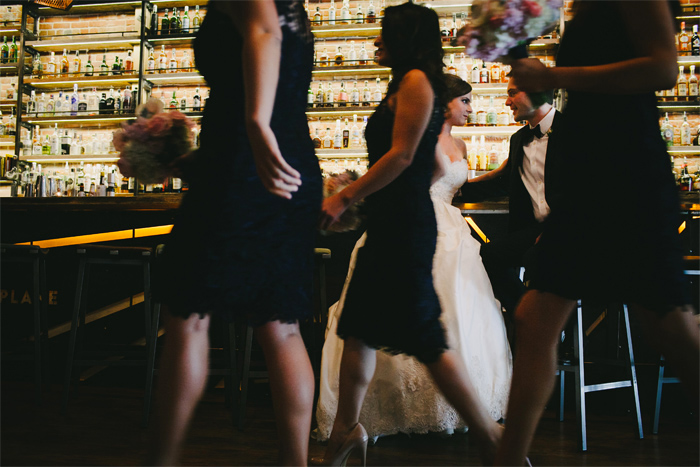Sainte_Claire_Hotel_Wedding_San_Jose-16.JPG