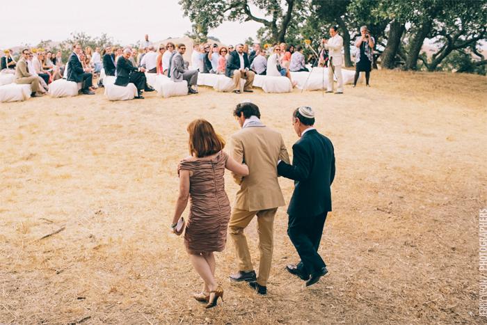 Earthrise_Ions_Wedding_Petaluma-15.jpg