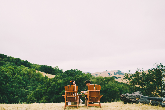 Earthrise_Ions_Wedding_Petaluma-30.jpg