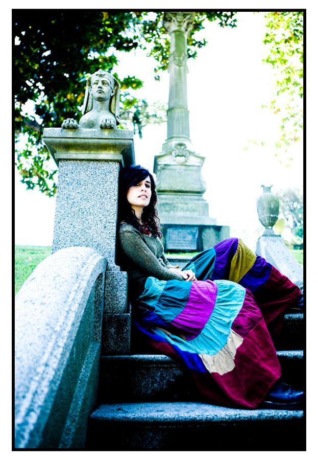 Rubys_Fashion_Walk-111%20copy.jpg