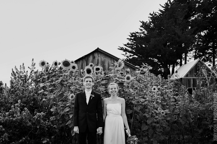 Chileno_Valley_Ranch_Petaluma_Wedding_Farm_Wedding-36.JPG