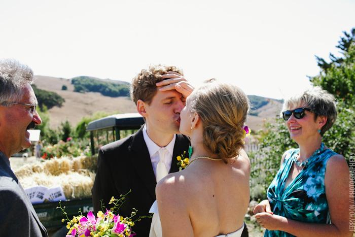 Chileno_Valley_Ranch_Petaluma_Wedding_Farm_Wedding-11.JPG