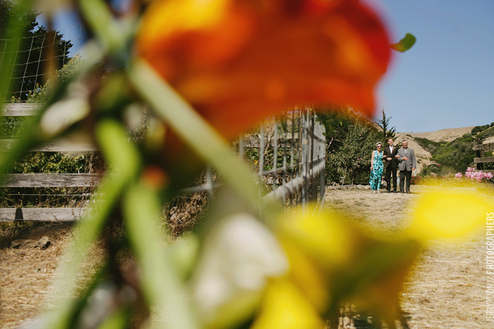 Chileno_Valley_Ranch_Petaluma_Wedding_Farm_Wedding-12.JPG
