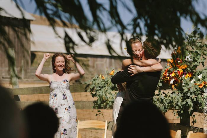 Chileno_Valley_Ranch_Petaluma_Wedding_Farm_Wedding-21.JPG