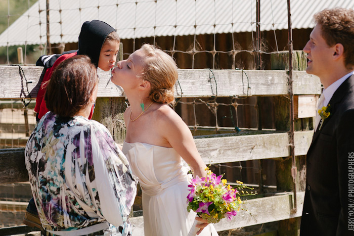 Chileno_Valley_Ranch_Petaluma_Wedding_Farm_Wedding-22.JPG