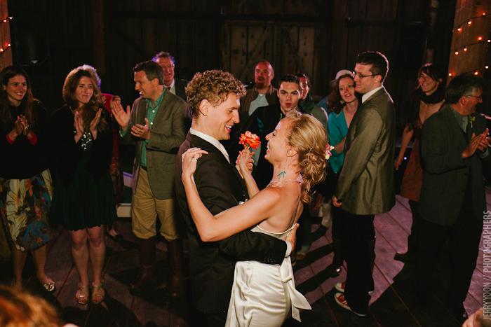 Chileno_Valley_Ranch_Petaluma_Wedding_Farm_Wedding-52.JPG