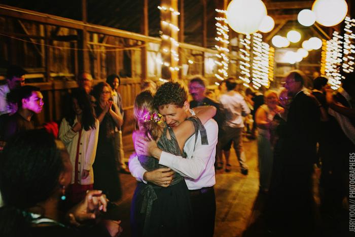 Chileno_Valley_Ranch_Petaluma_Wedding_Farm_Wedding-65.JPG