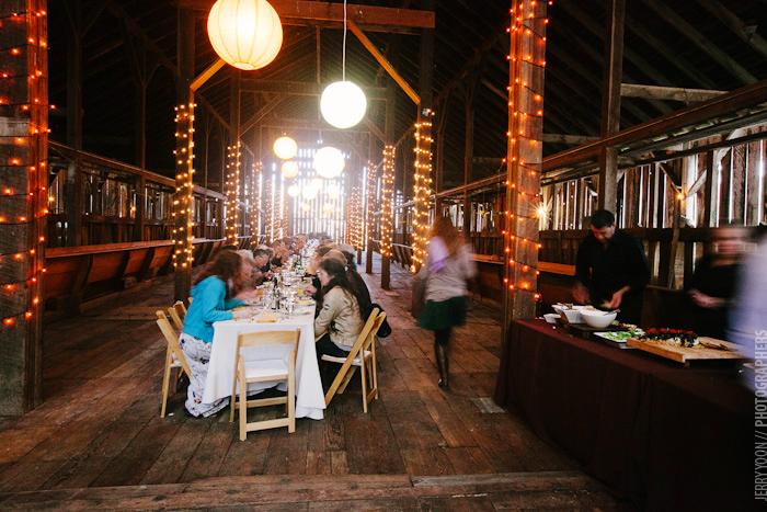 Chileno_Valley_Ranch_Petaluma_Wedding_Farm_Wedding-48.JPG