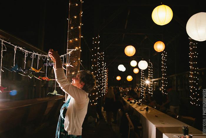 Chileno_Valley_Ranch_Petaluma_Wedding_Farm_Wedding-58.JPG
