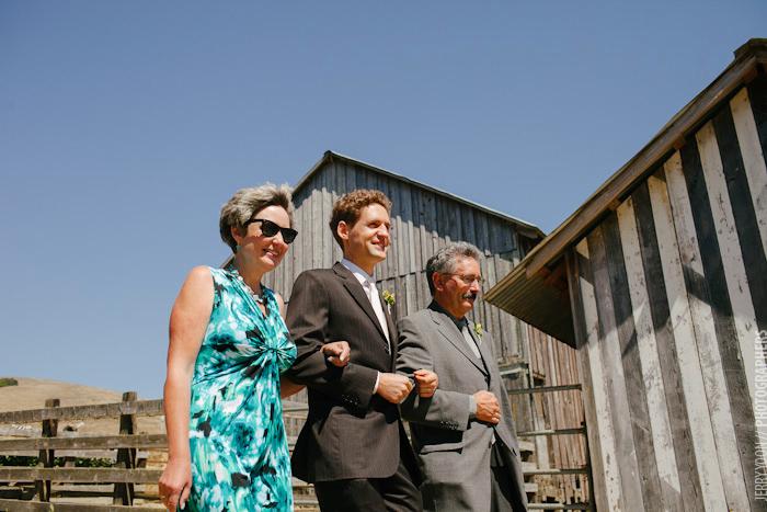 Chileno_Valley_Ranch_Petaluma_Wedding_Farm_Wedding-13.JPG