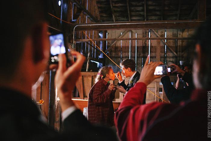 Chileno_Valley_Ranch_Petaluma_Wedding_Farm_Wedding-50.JPG