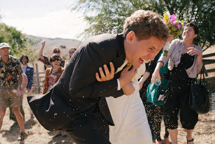 Chileno_Valley_Ranch_Petaluma_Wedding_Farm_Wedding-26.JPG