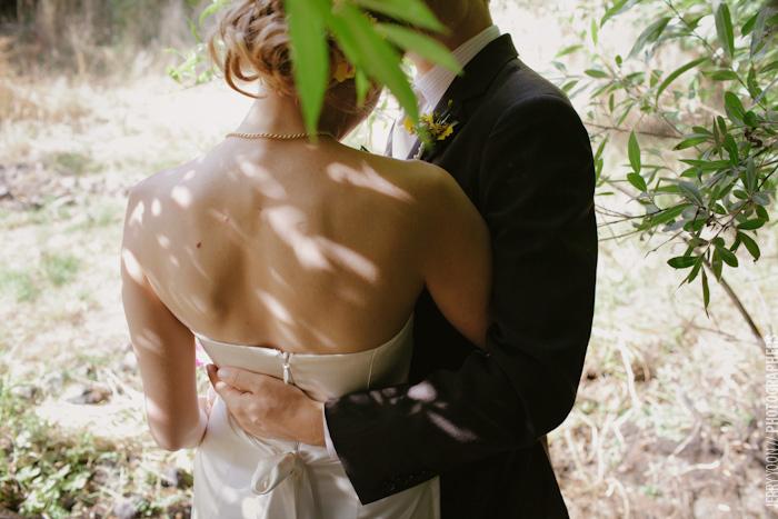 Chileno_Valley_Ranch_Petaluma_Wedding_Farm_Wedding-30.JPG