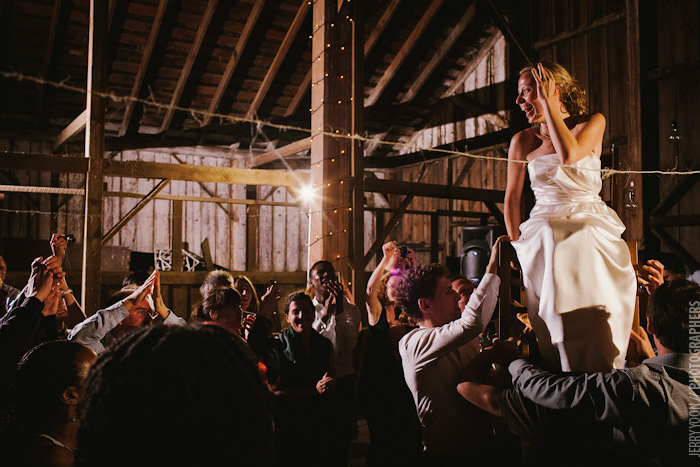 Chileno_Valley_Ranch_Petaluma_Wedding_Farm_Wedding-56.JPG