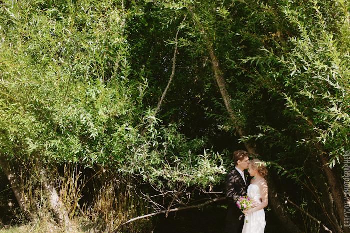 Chileno_Valley_Ranch_Petaluma_Wedding_Farm_Wedding-31.JPG